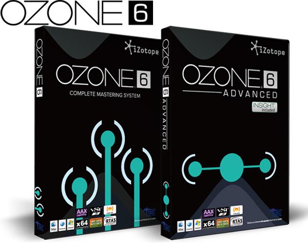 Ozone6_02