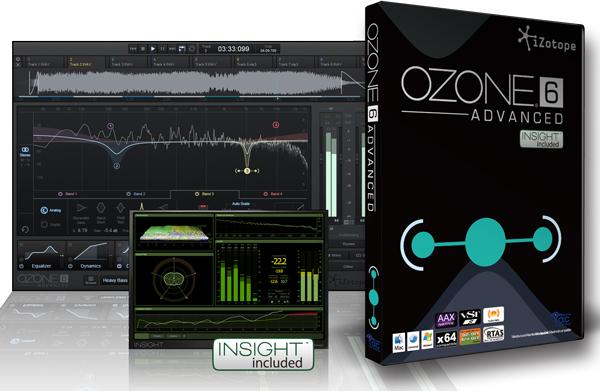 Ozone6adv_01
