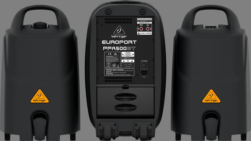 PPA500BT_03