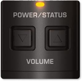 Power Status