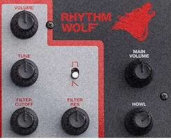 Rythm-Wolf_2