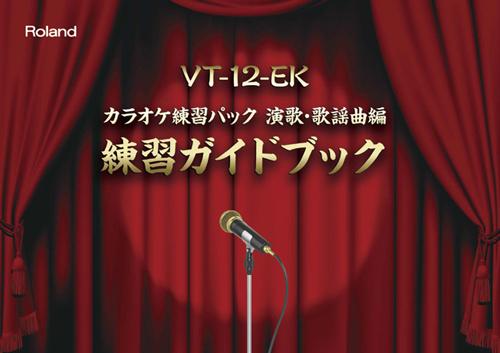 VT-12-EK_05