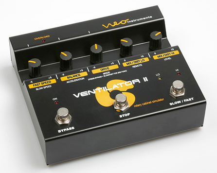 Ventilator2