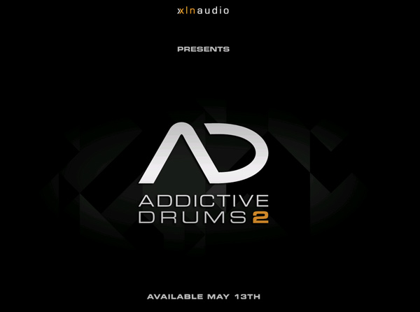 addictivedrums2_P