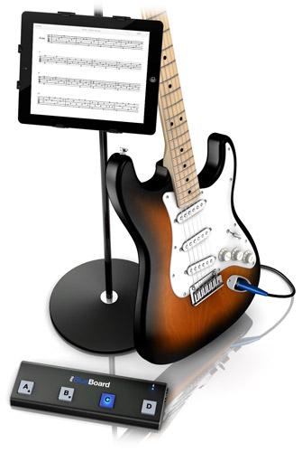 blueboard_guitar_ipad_335