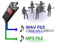 dr-22wl_w_wav-mp3_dual_recording_sm