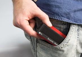 iTrack-Pocket-KF5_0