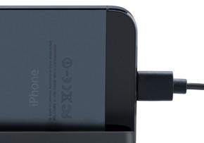 iTrack-Pocket-KF6_0