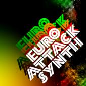 icon_INTEGRA-7_Euro_Attack_Synth