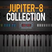 icon_JUPITER-8