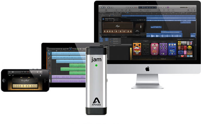 jam-apple-family