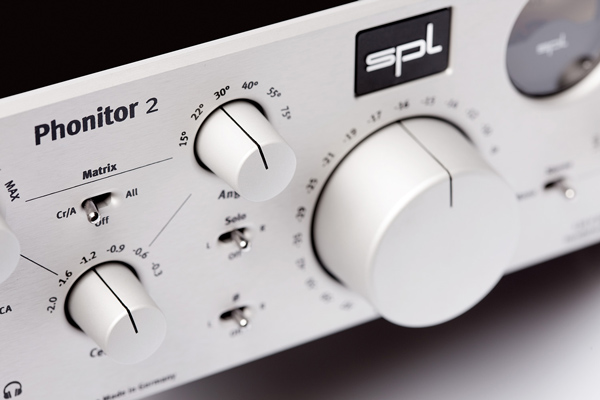 phonitor2_silber01
