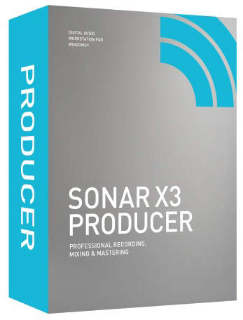 sonar_x3_p_producer_box