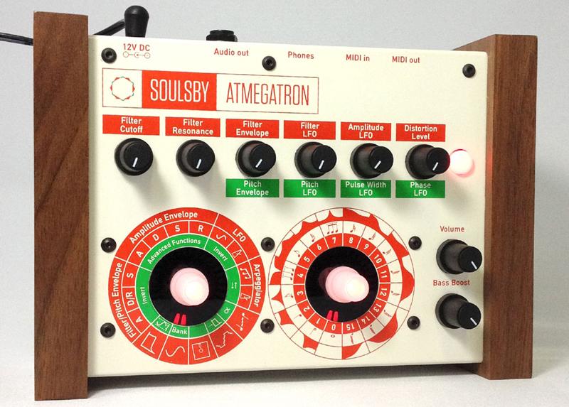 soulsby-atmegatron-03