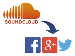 sound_to_sns_w_logo_sm