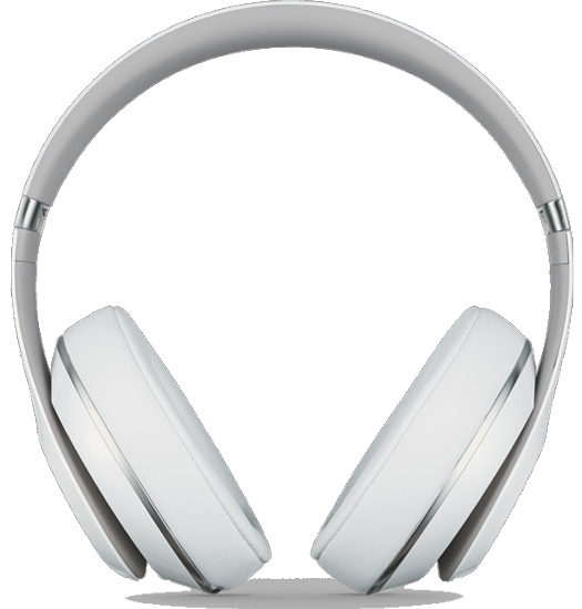 studio_wireless_white_01