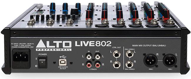 ALTO_live802_2
