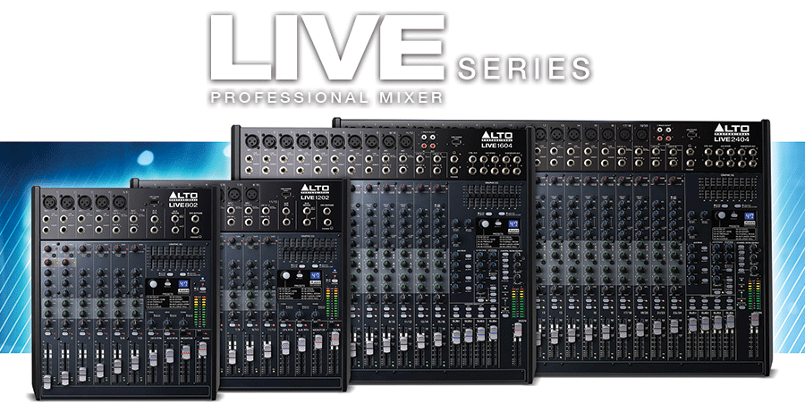 ALTO_live_series