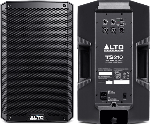 ALTO_ts210