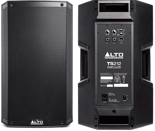 ALTO_ts212