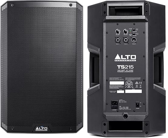 ALTO_ts215