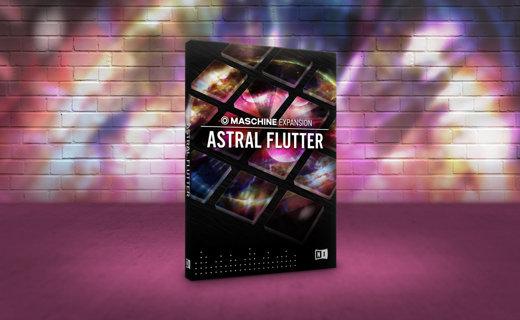 ASTRAL FLUTTER_mini