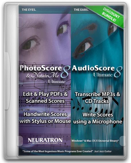 AVID_AudioPhotoScore8