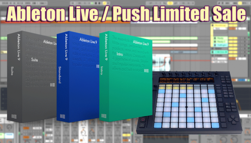 AbletonLive_CP20150722