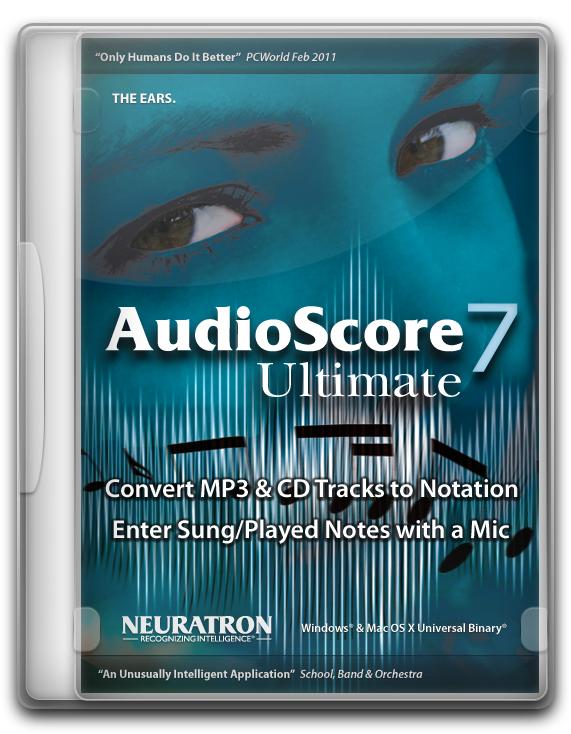 AudioScore7_Ultimate