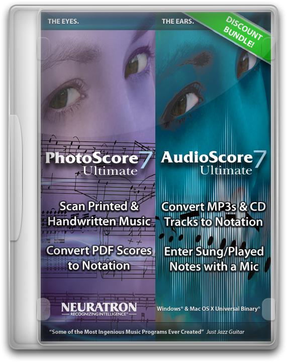 AudioScore_PhotoScore7
