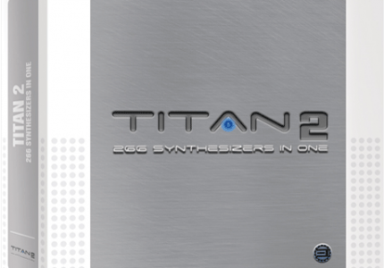 BestService_TITAN2_03