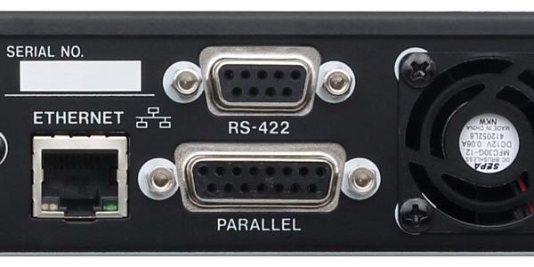 DA-6400_control