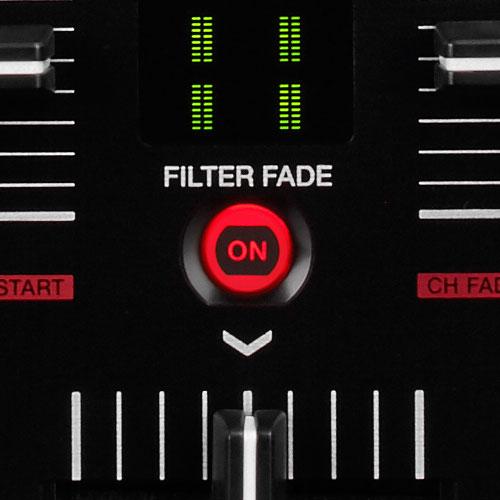 DDJSB2_filter-fade