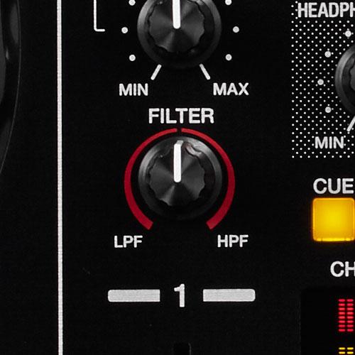 DDJSB2_manual-filter