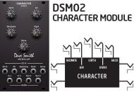 DSI_dsm02_02