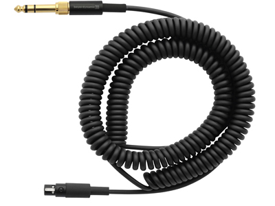 DT1770PRO_coiled-cable