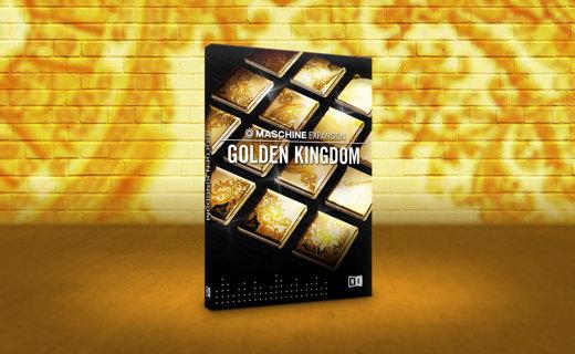 GOLDEN KINGDOM_mini