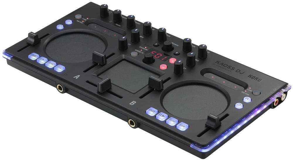 KAOSS-DJ_01