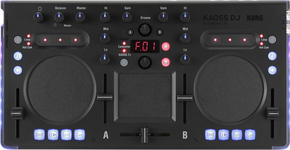 KAOSS-DJ_02