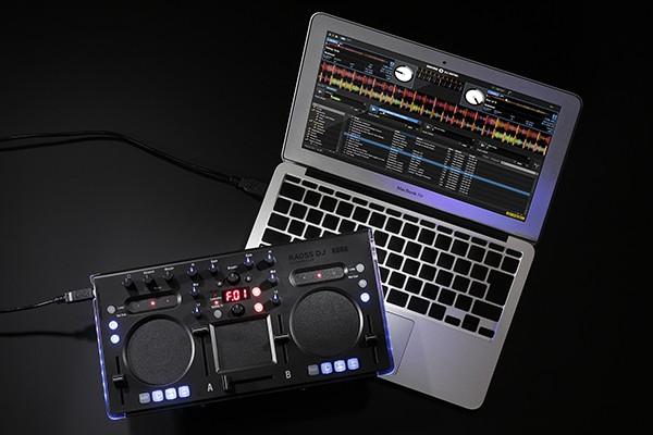 KAOSS-DJ_09