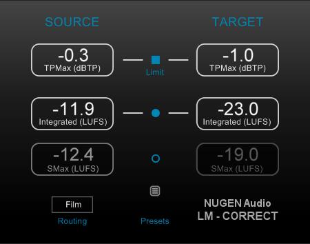 LM-Correct2_02