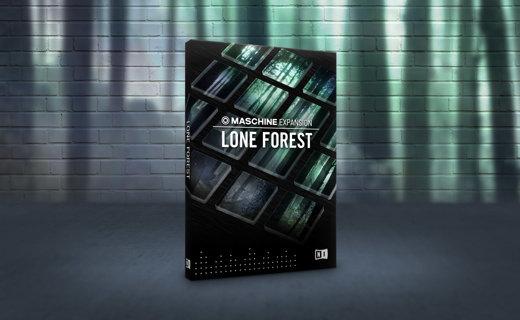 LONE FOREST_mini
