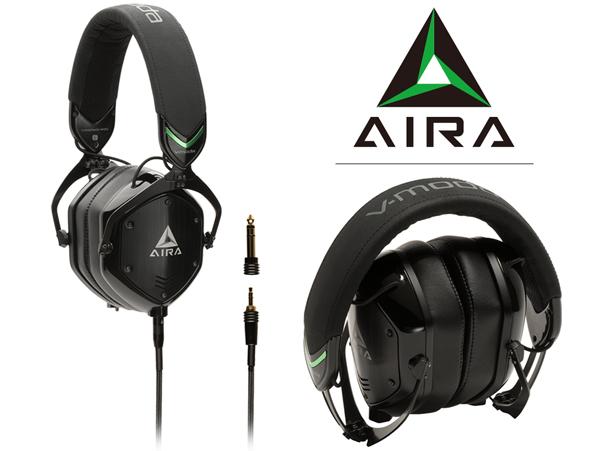 M100-AIRA_01