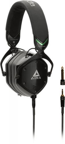 M100-AIRA_02