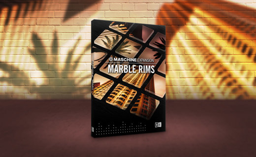 MARBLE RIMS_mini