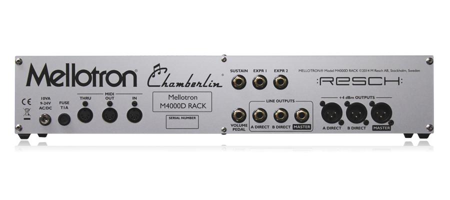 Mellotron_m4000d_rack_03