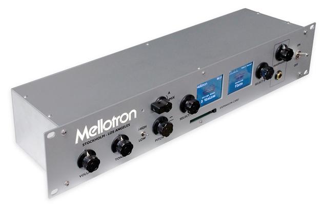 Mellotron_m4000d_rack_04