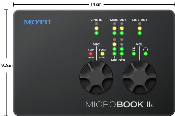 MicroBook-IIc_05
