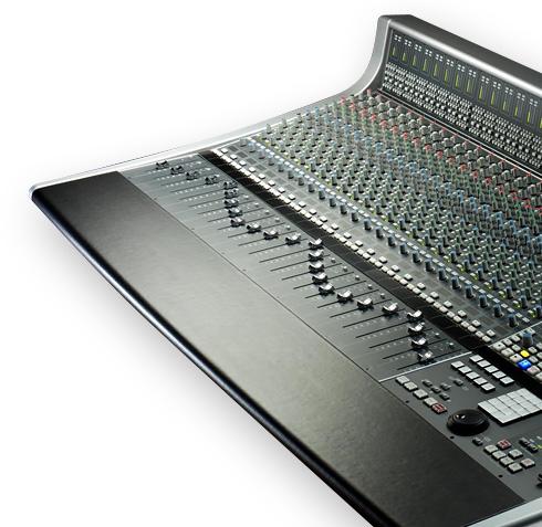 MicroBook-IIc_06