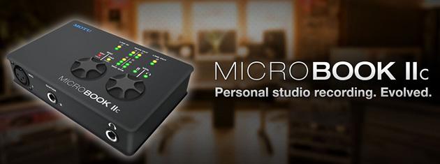 MicroBook-IIc_11